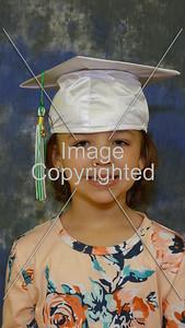 2019 Kindergarten Graduation_026