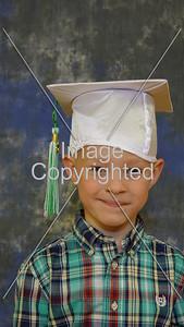 2019 Kindergarten Graduation_013