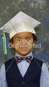 2019 Kindergarten Graduation_028