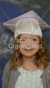 2019 Kindergarten Graduation_044