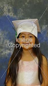 2019 Kindergarten Graduation_019