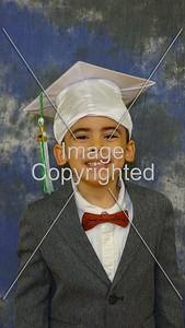 2019 Kindergarten Graduation_016