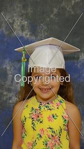 2019 Kindergarten Graduation_037