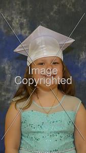 2019 Kindergarten Graduation_018