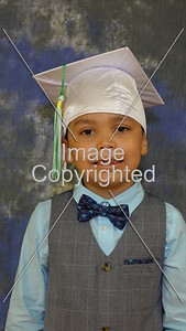 2019 Kindergarten Graduation_011
