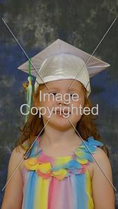 2019 Kindergarten Graduation_035