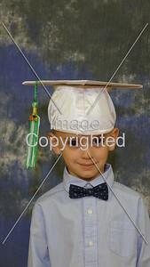 2019 Kindergarten Graduation_017