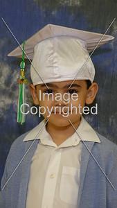 2019 Kindergarten Graduation_005