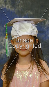 2019 Kindergarten Graduation_032