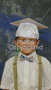 2019 Kindergarten Graduation_006