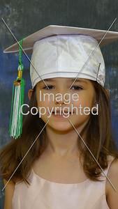 2019 Kindergarten Graduation_043