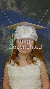 2019 Kindergarten Graduation_014