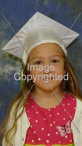 2019 Kindergarten Graduation_042