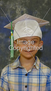 2019 Kindergarten Graduation_030