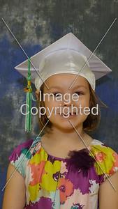 2019 Kindergarten Graduation_023