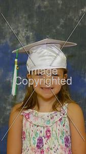 2019 Kindergarten Graduation_012