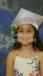 2019 Kindergarten Graduation_031