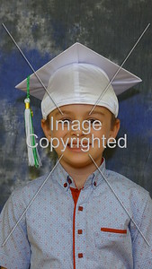 2019 Kindergarten Graduation_020