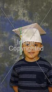 2019 Kindergarten Graduation_010