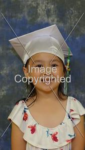 2019 Kindergarten Graduation_033