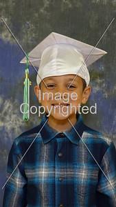 2019 Kindergarten Graduation_039