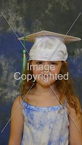 2019 Kindergarten Graduation_007