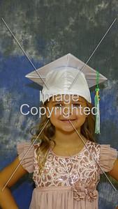 2019 Kindergarten Graduation_038