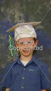 2019 Kindergarten Graduation_036