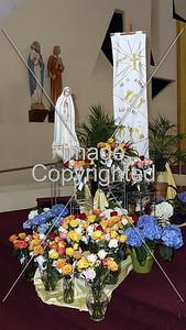 2018 May Crowning & Ribbon Mass_01