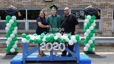 Class of 2020_017