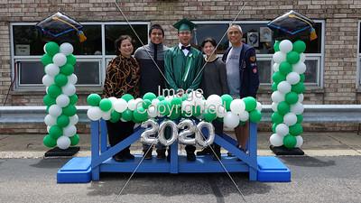 Class of 2020_016