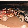 Don Klein - Ed Dixon - 1987