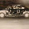 Chuck Nelson - 1961 - 1962