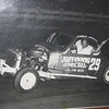 St. Charles Speedway : 1 gallery with 140 photos