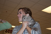 2010_Pet_Blessing-133
