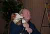 2010_Pet_Blessing-134