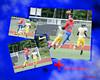 BenDavidsonfootball 8x10
