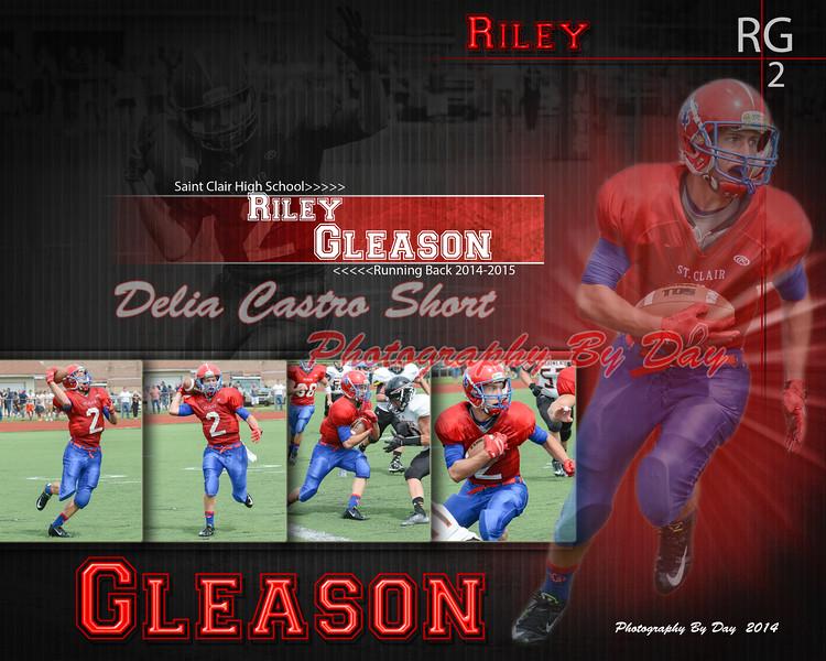 RileyGleason8x10_edited-2