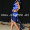 0108 St Croix Car Wed Expo Fashion Show CP