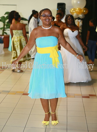 0008 St Croix Car Wed Expo Fashion Show CP