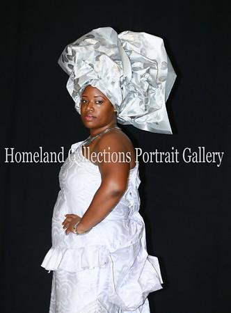 St Croix Caribbean Wedding  Expo Dancers & Fashion Show CP