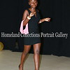 0103 St Croix Car Wed Expo Fashion Show CP
