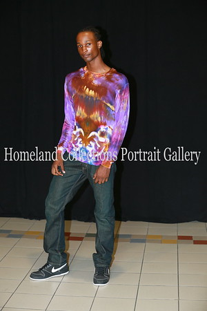 0016 St Croix Car Wed Expo Fashion Show CP