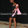0105 St Croix Car Wed Expo Fashion Show CP