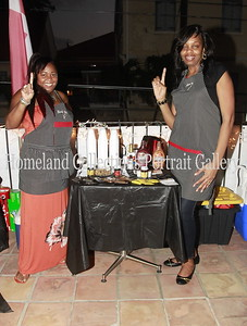 0015 VIP Reception Wed Expo CP
