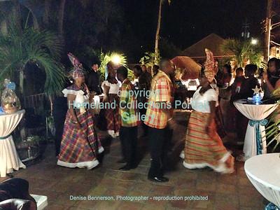 0025 St Croix Caribbean Wedding Expo Week DB