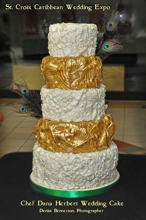 St. Croix Caribbean Wedding Expo Activities