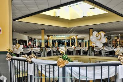 0034 St Croix Caribbean Wedding Expo Week DB