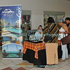 0100 St Croix Caribbean Wedding Expo Week DB
