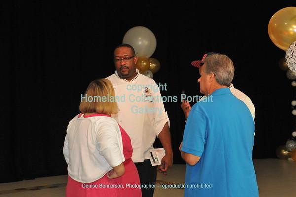0105 St Croix Caribbean Wedding Expo Week DB